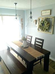 Dining Room Pictures For Walls Farmhouse Decorating Ideas Brilliant Rustic Wall Decor