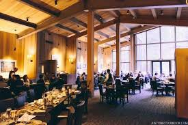 Ahwahnee Hotel Dining Room Menu by Yosemite National Park Hotels And Food U2022 Just One Cookbook