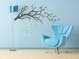 farbtrend grün und blau kombinieren tipps und ideen