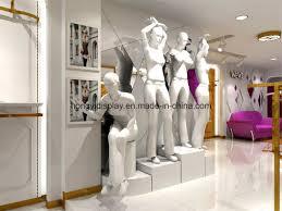 Best Shop Display Ideas Interior Design Photos Amazing