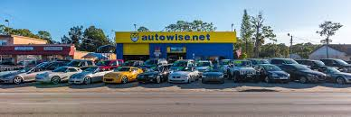 100 Used Trucks Melbourne Fl Cars FL Cars And SUVs Autowise