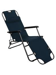 Easy Folding Reclining Patio Lounge Chair Cum Bed - Navy Blue Buy Marine Folding Deck Chair For Boat Anodized Alinum Navy Advantage Slate Blue Metal Edpi903mnavy Polyester Cover Foldable Small Set Of 2 Chairs With Carrying Bags X10033 Vetta Recling Chair By Emu Camping Chairs X Fold Up Navy Blue In Hove East Sussex Gumtree Check Out Quik Shade Quick Deluxe Quad Camp Shopyourway Coleman Pioneer Chair Navy Blue Flat Fold Recliner 8 Position Sports West Virginia U Mountaineers Digital P Stretch Spandex Classic Series Navygray Fabric Padded Hinged Triple Cross Braced
