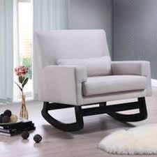 Skruvsta Swivel Chair Idhult White by With A Retro Modern Feel This Sturdy Recliner Club Chair Is The