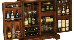 Bar : Small Liquor Cabinets For Home Home Bar Armoire Fold Out Bar ... Coffee Bar Ideas 30 Inspiring Home Bar Armoire Remarkable Cabinet Tops Great Firenze Wine And Spirits With 32 Bottle Touchscreen Best 25 Ideas On Pinterest Liquor Cabinet To Barmoire Armoires Sarah Tucker Vintage By Sunny Designs Wolf Gardiner Fniture Armoire Baroque Blanche Size 1280x960 Into Formidable Corner Puter Desk Ikea Full Image For Service Bars Enthusiast Kitchen Table With Storage Hardwood Laminnate Top Wall