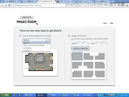 02:Icovia Room Planner ( The Making Room )線上免費室內裝潢設計 ... Top 15 Virtual Room Software Tools And Programs Planner The 25 Best Enter Room Dimeions Ideas On Pinterest Online 31 Images Planners Best Diy Makeup Vanity Table Living Pottery Barn Planner Sectional Download Free Space Widaus Home Design 3d Software Is A Layout For Designing Bathroom Bedroom Design By With Drapes Using Sample Tips Typical College Study Website Measurement Creator