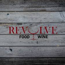 Privacy Policy Revolve Food Wine