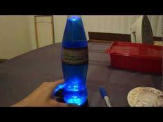 Nuka Cola Quantum Lamp Amazon by Nuka Cola Quantum Led Lamp A Free Bottle Cap Key Ring Nuka