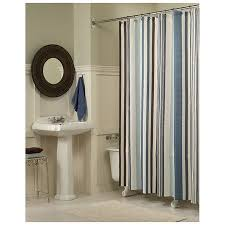 Bathroom Curtains At Walmart by 94 Best Bathroom Curtains Images On Pinterest Bathroom Designs