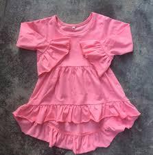 burt u0027s bees 100 organic cotton clothing at babies r us this