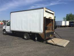Box Trucks For Sale: Box Trucks For Sale In Nh Box Trucks For Sale In Nh Used Cars For Derry Nh 038 Auto Mart Quality 2018 Isuzu Npr Black Sale In Arncliffe Suttons Mack Gu713 Dump Truck For Sale 540871 New And Truck Dealership North Conway Rochester Vehicles 03839 Grappone Ford Car Dealer Bow Hampshire On Buyllsearch Welcome To Inrstate Ii Plaistow Toyota Lease