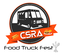 CSRA Food Truck Festival – Driving Away Hunger Lv Food Truck Fest Festival Book Tickets For Jozi 2016 Quicket Eugene Mission Woodland Park Fire Company Plans Event Fundraiser Mo Saturday September 15 2018 Alexandra Penfold Macmillan 2nd Annual The River 1059 Warwick 081118 Cssroadskc Coves First Food Truck Fest Slated News Kdhnewscom Columbus Sat 81917 2304pm Anna The