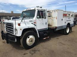 1984 International 1850, Phoenix AZ - 5001297753 ... West Auctions Auction Liquidation Of Pacific And Shasta 2001 4700 Intertional Service Truck Trucks Over 1 Ton Irl Centres Cv Series 1998 9200 Mack 1995 Truck 1980 1854 Service Item Db1308 Sold 2009 Durastar En Online Proxibid Dallas Commercial Dealer New Used Medium 2005 Intertional 4300 Flatbed Madison Fl Mechanic Utility Its Uptime