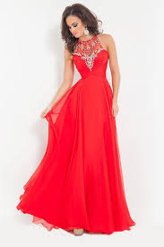 best 25 pageant dresses for women ideas on pinterest formal