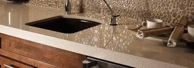 innovative stylish home depot kitchen countertops granite