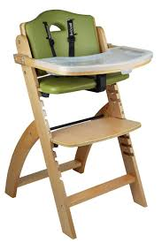 Abiie Beyond Wooden High Chair With Tray... Best High Chairs For Your Baby And Older Kids Stokke Tripp Trapp Complete Natural Free Shipping Steps 5in1 Adjustable Baby High Chair Black Oak Legs Seat Only 12 Best Highchairs The Ipdent Diaperchaing Tables You Can Buy Business Travel Chairs 2019 Wandering Cubs Nomi White Wood Modern Scdinavian Design With A Strong Wooden Stem Through Teenager Beyond Seamless 8 Of 20 Abiie With Tray Perfect Highchair Solution For Your Babies Toddlers Or As Ding 6 Months 5 Affordable Under 100 2017 10