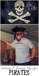 100 National Moving Truck Rental And Storage Tips For Pirates Insider Tips