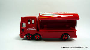 1:64 DIECAST HUNTER: Tomica Regular - Coca-cola Trucks 164 Diecast Toy Cars Tomica Isuzu Elf Cacola Truck Diecast Hunter Regular Cocacola Trucks Richard Opfer Auctioneering Inc Schmidt Collection Of Cacola Coca Cola Delivery Trucks Collection Xdersbrian Vintage Lego Ideas Product Shop A Metalcraft Toy Delivery Truck With Every Bottle Lledo Coke Soda Pop Beverage Packard Van Original Budgie Toys Crate Of Coca Cola Wanted 1947 Store 1998 Holiday Caravan Semi Mint In Box Limited