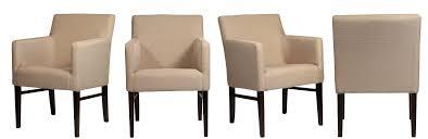 esszimmerstühle hochwertige sitzmöbel vom fachmann kaufen