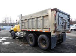 Mack Dump Trucks In New York For Sale ▷ Used Trucks On Buysellsearch Mack Ch613 Dump Trucks For Sale Mylittsalesmancom Mack Dump Trucks For Sale Granite Dump Truck Youtube File1987 In Montreal Canadajpg Wikimedia Commons Titan Truck Pinterest Pictures Of And Of Truck Triaxles 1988 Supliner Rw 713 In Delaware Used On Buyllsearch Pin By Tim On Model Trucks B 81 Holmdel Nurseries Nj Press Flickr Mru Port Authority Nynj Chris