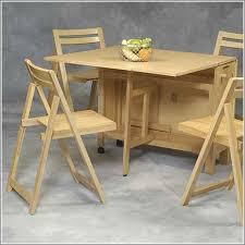 chaise et table pliante beautiful tables pliantes conomiques