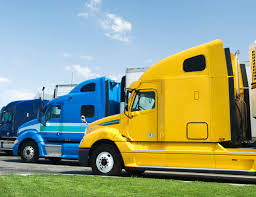 100 Used Commercial Truck Sales Ing Conditions Index Remains In Modestly Positive Territory