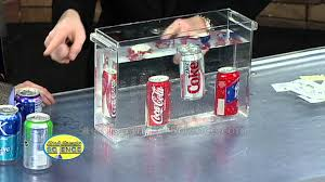 float or sink cool science experiment youtube
