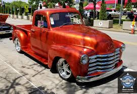 Classic Parts (@Classic_Parts) | Twitter Truckdomeus 453 Best Chevrolet Trucks Images On Pinterest Dream A Classic Industries Free Desktop Wallpaper Download Ruwet Mom 1960s Pickup Truck 85k Miles Sale Or Trade 7th 1984 Gmc Parts Book Medium Duty Steel Tilt W7r042 Vintage Good Old Fashioned Reliable Chevy Trucks Pick Up Lovin 1930 Chevytruck 30ct1562c Desert Valley Auto Searcy Ar Custom Designed System Is Easy To Install The Hurricane Heat Cool Chevorlet Ac Diagram Schematic Wiring Old School 43 Page 3 Of Dzbcorg Cab Over Engine Coe Scrapbook Jim Carter