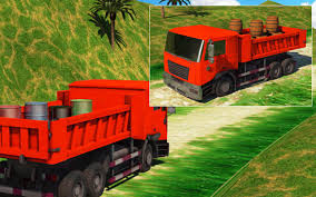 Cargo Truck Driver 2017 APK Download - Free Simulation GAME For ... Memphis Tn Birthday Party Missippi Video Game Truck Trailer By Bus For Birthdays And Events School Church Fundraiser Eertainment In Virginia Gametruck Cherry Hill Games Watertag Trucks Photo Gallery On Sight Mobile Al Little Rock Arkansas Idea Parties Family Block Parties Charlotte Nc St Petersburg Fl Special Venue Pricing Northern New Jersey Raleigh Durham Wake Forest Blog Part 2 Cheeky Ulp On Twitter Someone At Segaam3 Was Apparently A Thomas