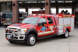 Autocar Sports: 2011 FORD SUPER DUTY FIRE TRUCK AIDS FAMILIES OF ... 2015 Kme Brush Truck To Dudley Fd Bulldog Fire Apparatus Blog Ford To Restart Production Of F150 Super Duty After Fortune Murphy Tx Allnew F550 4x4 Mini Pumper Youtube Top 9 Cop Cars Trucks And Ambulances At Woodward 2017 Motor 1963 Cseries Fire Truck With A Pitma Flickr New Deliveries Deep South F 1975 Photo Gallery 1972 66 Firewalker Skeeter