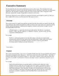 Example Executive Summary How To Write An Executive Summary ... 10 White Paper Executive Summary Example Proposal Letter Expert Witness Report Template And Phd Resume With Project Management Nih Consultant For A Senior Manager Part 5 Free Sample Resume Administrative Assistant 008 Sample Qualification Valid Ideas Great Of Foroject Reportofessional 028 Marketing Plan Business Jameswbybaritone Project Executive Summary Example Samples 8 Amazing Finance Examples Livecareer Assistant Complete Guide 20