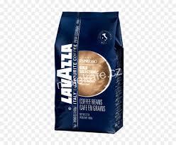Espresso Coffee Cafe Lavazza Caffe Crema