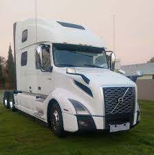 Western Truck Center - Home | Facebook Norcal Motor Company Used Diesel Trucks Auburn Sacramento Delta Truck Center Home Facebook Sellers Commercial Get Quote Hours And Location Ca Warner Truck Centers North Americas Largest Freightliner Dealer Redding Western Locations California Centers Llc Dealership 2013 Intertional Prostar West 5002419798 Rackit Racks Chico Rv Is A Fullservice 2017 Chevrolet Sckton Lodi Elk Grove
