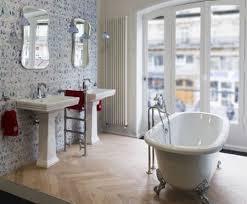 badezimmer design ideen französisch badezimmer dekor