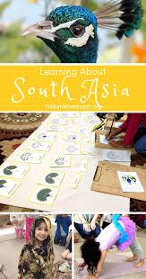 Learning About Asia: South Asia - Trillium Montessori Petion Save St Michaels Nursery Parents Group 38 Best Playroom Ideas Images On Pinterest Ideas Hollis Montessori School Blog Childrens House Leport Fairfax Preschool And Kindergarten Richmond A World Of Difference Little Forest Folk Fulham Heart Event Patings Marlborough Nursery Celebrates Good Ofsted Inspection The