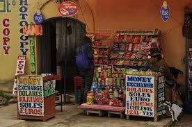changer votre argent devises en voyage réduire les frais nos
