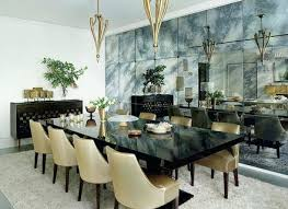 Mr Architecture Decor Contemporary Dining Room By Decorum Definition