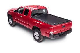 100 Toyota Truck Accessories Retrax ONE MX Fuller