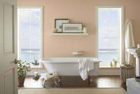 Color Trends For 2018 & The Behr Color Of The Year | Behr Paint Apartement Nice College Apartment Design Ideas A Harlem Rental That Fearlessly Embraces The Color Wheel Best 25 Modern Home Offices Ideas On Pinterest Home Study Rooms Grey Interior Paint Gray 51 Living Room Stylish Decorating Designs Interior Designers For Homes Colors 2015 Stunning Calming Wall Paint Inspiration Samplingkeyboard Marsala Pantone Color Of Year Decor Design Wallpapers Imanlivecom