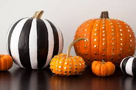 Best Pumpkin Carving Ideas 2015 by 40 Printable Carving Stencils For The Best Lookin Pumpkin In The