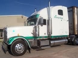 100 Triple Crown Trucking ExpressTruckTax Blog