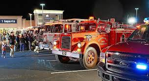 Norco Fire Company Marks Fire Prevention Week With Annual Truck ... Gallery 4636 Temescal Ave Norco Ca 92860 Trulia New 2019 Ram 1500 Classic Express Crew Cab In 9954169 And Used Trucks For Sale On Cmialucktradercom Inc Whosale Distribution Intertional Transmission Jacks Carl Turner Equipment Eclipse Iconic 2817ckg Rvtradercom 8600 Dump Truck For Sunset Sign Designs Prting Vehicle Wraps Screen
