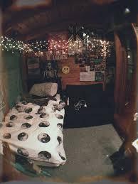 25 Best Ideas About Emo Fair Bedroom Designs