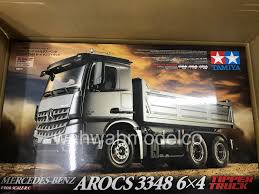 Tamiya 56348 RC Mercedes-Benz Actros - 3363 6x4 GigaSpace 1/14 Scale ... Mercedesbenz G63 Amg 6x6 Protype Drive Review Car And Driver 2014 First Motor Trend Mercedes Benz Actros 2546 Megaspace 6 X 2 Euro 5 Tractor Unit 2007 Mercedes Benz Builds Amg 66 Regarding Exciting Six Actros 3341as Tractor Head Rhd Gmcstruction Bv The Best 6wheeled Cars Ever Auto Express Transforming A Into Dump Truck Medium Duty Work Truck Info 4054as Arocs 3240 8x4 Eu6 Steel Tipper 2015 Ng15 Lbo Fleetex Wheel Price Black For