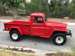 Jeep Pickup For Sale | Jdn-congres 1961 Jeep Willys Pickup Youtube 1948 Overland Hyman Ltd Classic Cars Demo Truck At Boston 44 In South Africa Ewillys 1960 Desktop Wallpaper 1360x907 Trucks Etc 4x4 For Sale 61670 Mcg 1953 Dump 1002cct01o1950willysjeeppiuptruckcustomfrontbumper Hot Is The Making A Comeback Drivgline Swap Meet For Sale 33 Willys Pickup Old Vintage Pixie Woods Sales