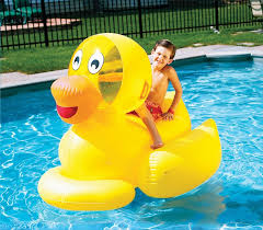 Inflatable Bath For Toddlers by 12 Inflatable Bath For Toddlers Madhouse Family Reviews