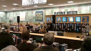 Peter Yarrow, Leaving On A Jet Plane, Barnes & Noble, Kingston NY ... Companies That Offer Parttime Jobs With Benefits Simplemost Unstoppable Barnes Noble Book Signing 2017 Maria Sharapova Newington Nh April 17 2016 Ashley Royer Hingham Ma May 21 And The Cure It Foundation Photos Flyers Band Performs At Booksellers Sarah Palin Photographyorlando Wedding Photographers Interview Barista Youtube Daniel At Heavenly Help Book Signing With Author Bowling Welcome To Ysu Jambar Kitchen Brings Books Bites Booze Legacy West