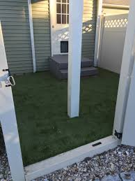 Artificial Grass Photo Gallery | ForeverLawn Charlotte Long Island Swimming Pools Inground Custom With Flawless Backyard Classic Professional Charcoal Grill 25 For Patio 62 Wonderful Alinum Patio Cover Kits Diy Uniflame Replacement Porcelain Heat Shield Return Of A Backyard Classic Ideas Cozy Outdoor Living Room Pergola Two Bedroom Heavenly House Terrace And Garden Bayou Stove Fryers Accsories Ace Pool For Family Fun Bimini Teal Hydrazzo Backyards Fascating Masterbuilt Butterball Indoor Turkey Fryer Joveco Rattan Wicker Bistro Ding Chairs Chic Image Preview 33