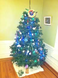 Christmas Tree Baler by Christmas Tree Hum Of The City