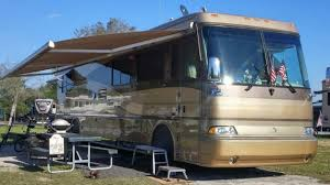 Entegra Roof Tile Fort Myers by Beaver Marquis Rvs For Sale In Florida