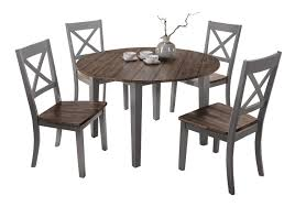A La Carte Round Table And 4 Chairs Chair Marvelous Round Table And 4 Chairs Ding Table Juno Chairs Table And Chairs Plastic Round Mfd025 Ding Soren 5 Piece Piece Set 1 With 1200diam Finished In Concrete Miss Charcoal Coon Rapids With Luxury White Chrome Glass Lipper Childrens Walnut Key West 5piece Outdoor With